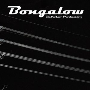 Bongalow Sessions 011
