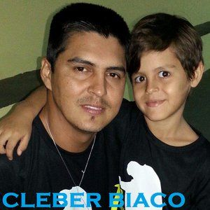 VISÃO CELESTIAL ▁ ATOS 26.13-19 ▁ CLEBER BIACO▁22▁02▁15▁DOMINGO▁BATISTA NACI
