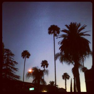 DJ K-CIN - From Nick With Love 3 7-5-2012