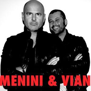 Menini & Viani - February 2012 Radio Show