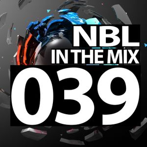 NBL - In The Mix 039 [di.fm]