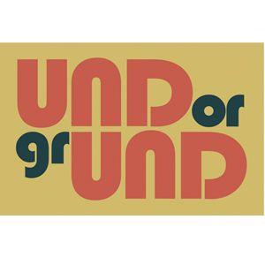 "UNDorgrUND ""Fresh"" 2014. február 04."