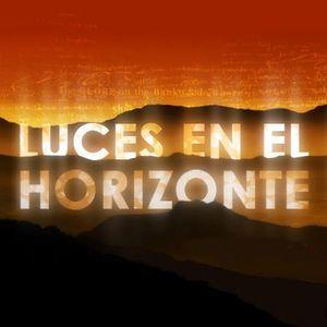 Luces en el Horizonte LA NOCHE DE LOS OSCARS 2015