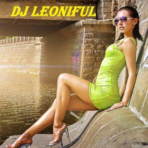 Dj Leoniful Mix №5