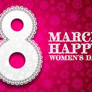 Women's Day Special Show