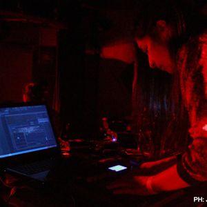 Entrevista a Soleix Beatmaker radio Eslok3ai 28 de octubre 2016