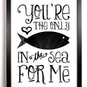 Love Deep Like The Sea By Shane Sos Mixcloud
