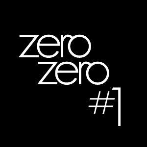 Minimix radiozerozero.com #1 [Dubstep]