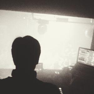 Mystery 034 - John Rosignoli (Live Quinoto -VM 12-09-15)