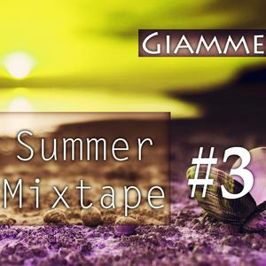 Giamme - Deep House Summer Mix #3