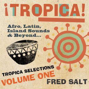 Tropica Selections Vol. 1