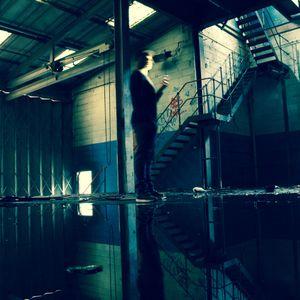 S-Tee - House, Bass, Garage 06