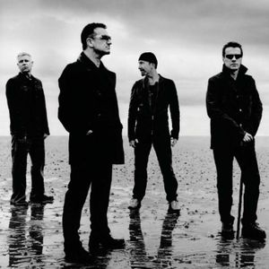 TCHS-Ep 71: A DEATH IN THE U2 FAMILY