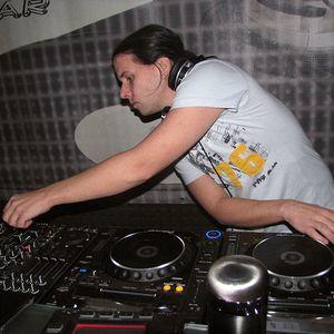 DJMarty75-BPM-Music-Bar-1