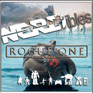 165 Rogue One Reveiw Show