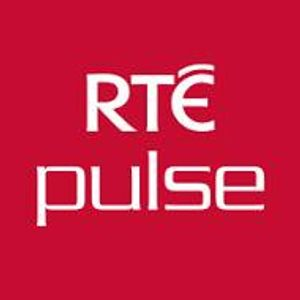RTE Pulse - Bassline Show with DJ Zoe