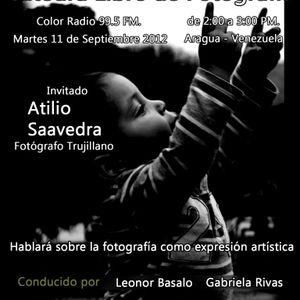 Catedra-Libre-de-Fotografia-18-09-2012-Invitado-Atilio-Saavedra