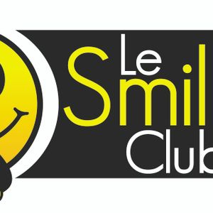 1NICK LEROY WARM UP RELAIS 11 08 12
