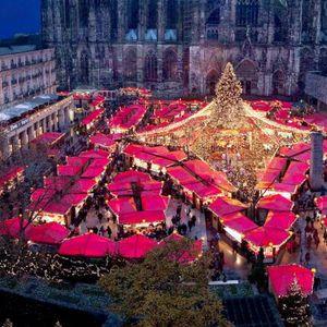 Luz de Anael - sobre celebraciones navideñas