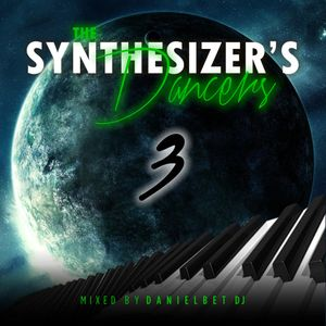 The Synthesizer's Dancers 3