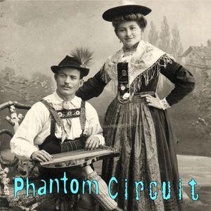 Phantom Circuit #327 - Polterabend