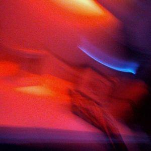 GW Party vs NDorphin - 4 Stunden Technofloor_15.10.2011