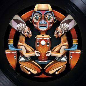 Mixtape Vanguardia Tropical #1 (Global Sounds)