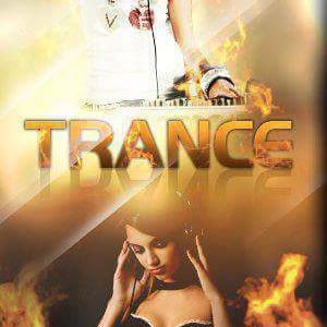 Saturday Night Trance Day Live Set From 24.10.2015