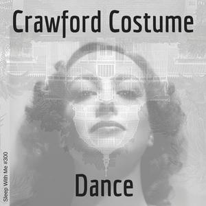 Crawford Costume Dance | Trending Tuesdays | Sleep to Strange
