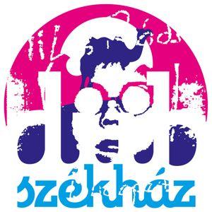 Dub Székház - Tilos Rádió - ZED 001