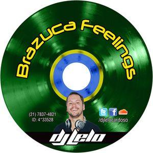 brazucafeelings2