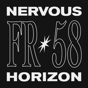 FR58 - Nervous Horizon