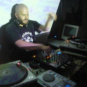 Mirko S. @ Bad Man Music - June 9th - 2010