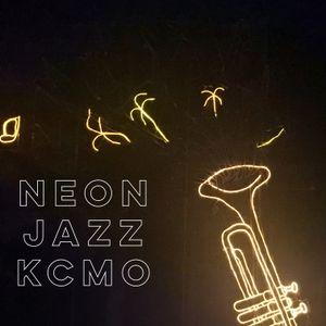 Neon Jazz - Episode 419 - 12.20.16