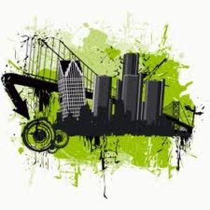 """::. """" DetroitTechnoSoul : a true musical (r)evolution """" .::"""