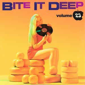 Bite It Deep Mix Vol.23