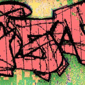 Dj Lisa - Breaks