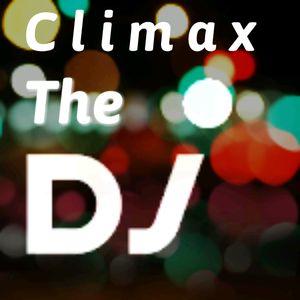 Dj CLIMAX NAIROBI CITY KEY MIX November 2016