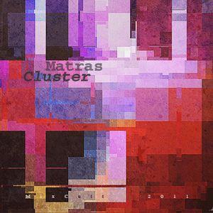 Kirill Matveev - Cluster (2011)