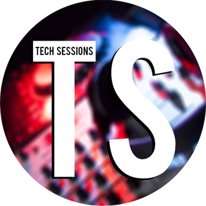 Eric Robberts' Tech Sessions Podcast 009 (EKM.CO)