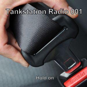 Tankstation Radio 001