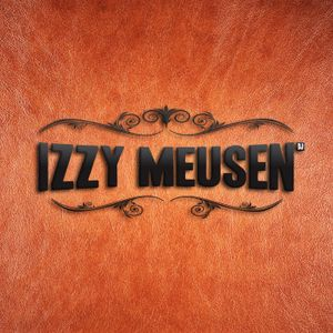 Izzy Meusen Favs. 100 (week 39) (hour 2)