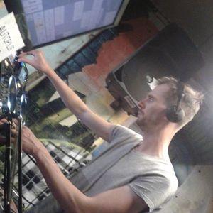 Late Night Hype - Happy 40th Doc - KissFM Dance Music Australia - Friday Nights AEST 11:30pm-1:00am