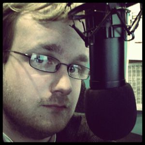 Pop Fever - Thurs 22nd March 2012 HOUR 2