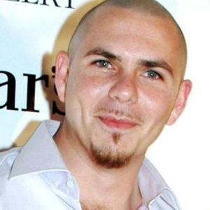 Pitbull Remix and Rock Rio Madrid 2012