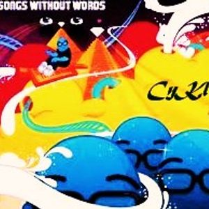 CyKle _ Music Without Words