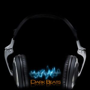 Dark Beats Vol. 3  Mixed by BLADE  (2013 FEB.)