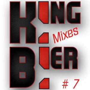 Electro Dutch House Banger Mix #7 [Oct 2012]