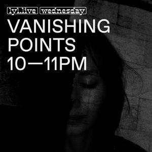 Vanishing Points (29.11.17)