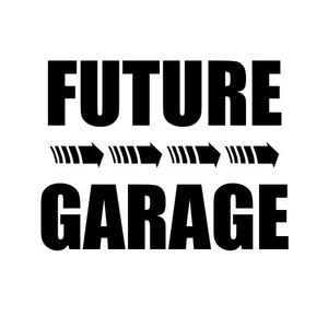 Whistla - Future Garage An Introduction